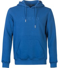 antony morato pullover mmfl00748-fa150168