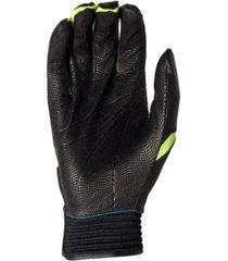 franklin sports freeflex pro series batting gloves