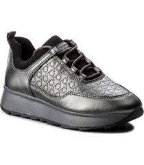 geox sneakers gendry