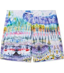 amiri swim trunks