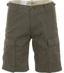 carhartt aviation bermuda shorts