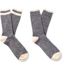beams short socks