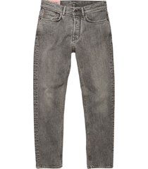 riverdark stone grey jeans