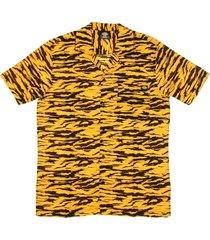 shirt dk0a4xa5b591
