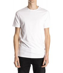 cars t-shirt tom basic white