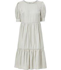 klänning crcecilie dress
