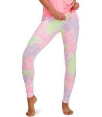 jenni leggings, created for macy's