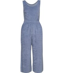 frida jumpsuit jumpsuit blå underprotection