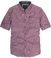 vanguard overhemd