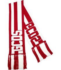 gcds scarf