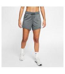 shorts nike dri-fit feminino