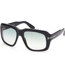 gafas de sol tom ford ft0885 bailey-02 01p
