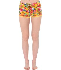 banana moon beach shorts and pants