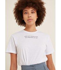 t-shirt love fair fashion