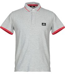 karl lagerfeld polo shirts