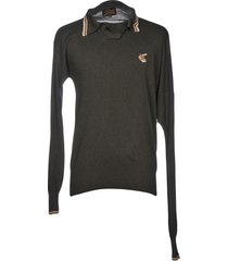 vivienne westwood anglomania sweaters
