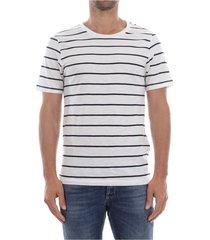 premium by jack&jones 12135612 hayley t shirt and tank men cloud dancer