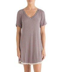honeydew women's all american sleepshirt nightgown
