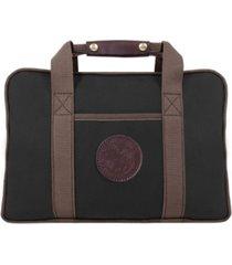 duluth pack safari briefcase
