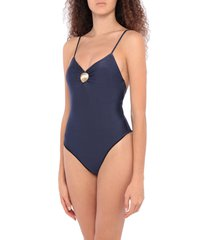 adriana degreas one-piece swimsuits