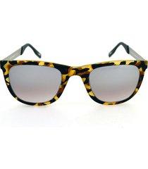 gafas technomarine modelo dmrfrtc4 multicolor hombre