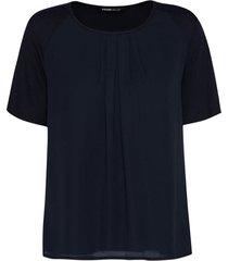 blouse 601427