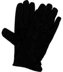 womens mille leather gloves