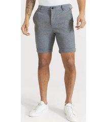 shorts soft chino shorts