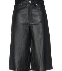 rag & bone cropped pants