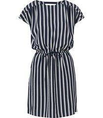 klänning vmsasha bali ss short dress