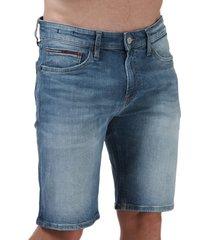 mens scanton slim shorts