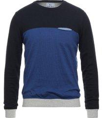 penn-rich woolrich (pa) sweatshirts