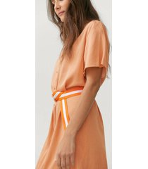 klänning jillsz dress