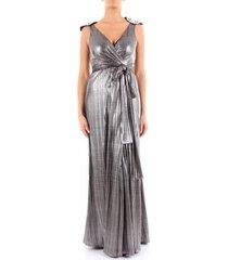 lange jurk spell by access 293524007