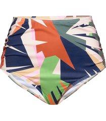 artygz bikini bottom bikinitrosa multi/mönstrad gestuz
