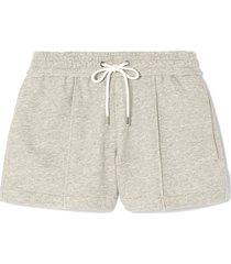 james perse shorts & bermuda shorts