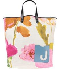 double j handbags
