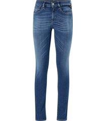 jeans new luz hyperflex bio