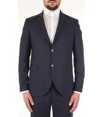 blazer premium by jack jones 12095021