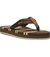 lemonbeach beach san shoes summer shoes flip flops brun gant