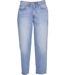 levis 562 loose taper jeans