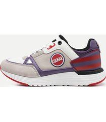 colmar sneakers supreme x1 ruler