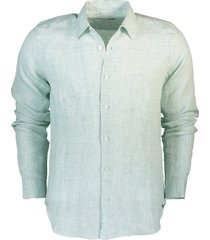 morton tailored shirt