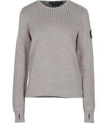canada goose sweaters