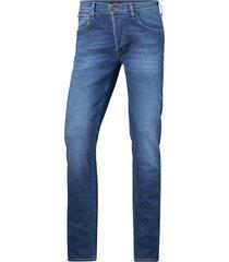 jeans daren regular