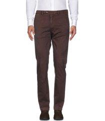 seventy sergio tegon casual pants