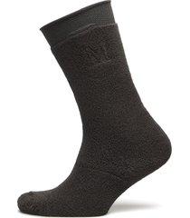 oceano lingerie hosiery socks grå max mara leisure