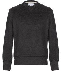 doppiaa sweatshirts