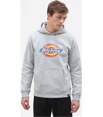 sweater dickies san antonio dk3301