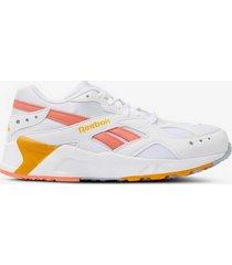 sneakers aztrek